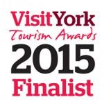 visit-york-2015-finalist