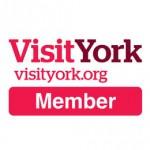 visit-york-member